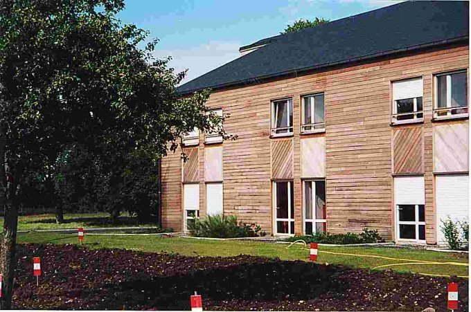 PhotoExtension MAPA à Auvers le Hamon