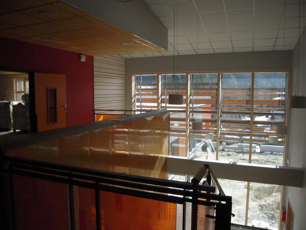 PhotoGroupe scolaire de Jougne