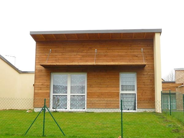 Photo10 logements individuels locatifs